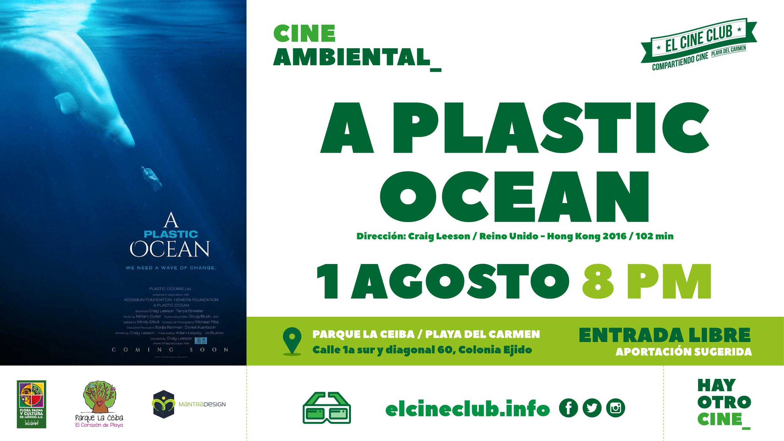 A_Plastic_Ocean_PLC_Mesa de trabajo 1 copy 40.jpg