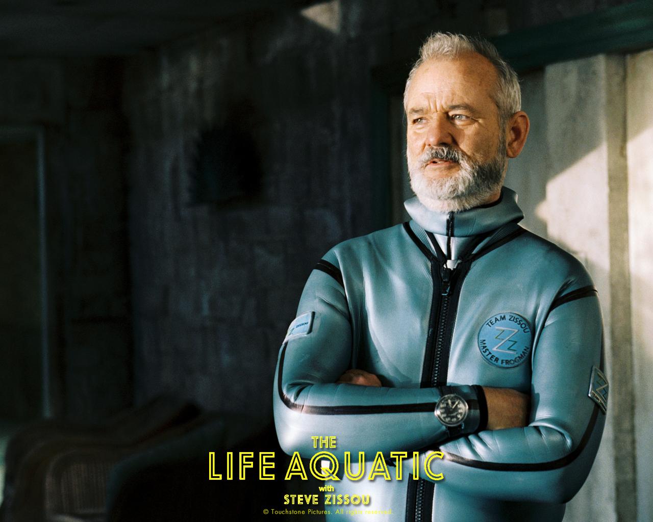 TLA-the-life-aquatic-with-steve-zissou-10175140-1280-1024.jpg