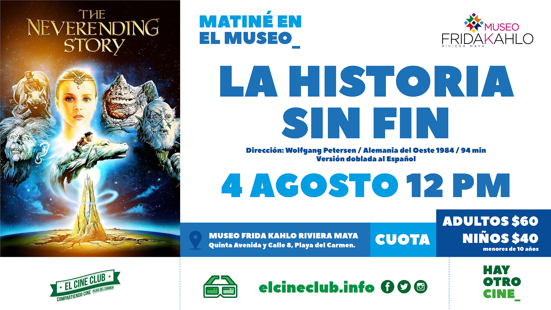Historia_Sin_Fin_Museo.jpg