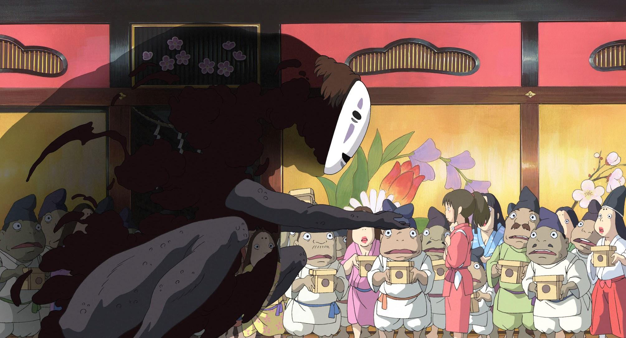 Sen.to.Chihiro.no.Kamikakushi.full.178945.jpg