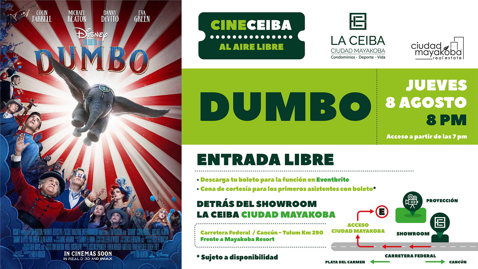 Carteles_Cine_Ceiba_Dumbo_Horizontal.jpg
