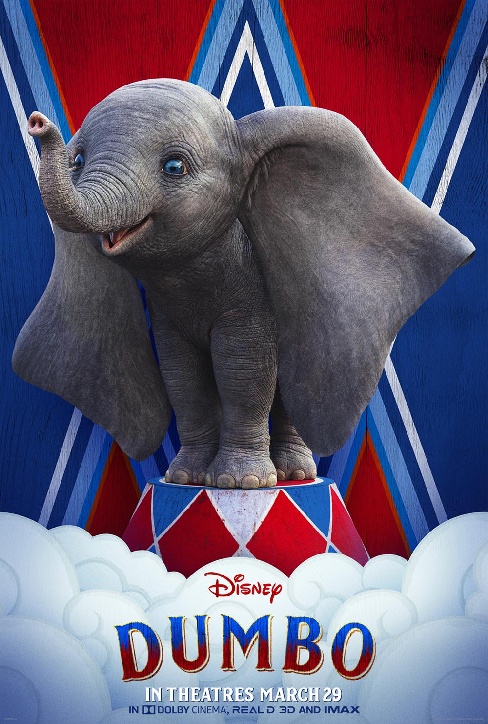 Dumbo-Poster-2019-002.jpg