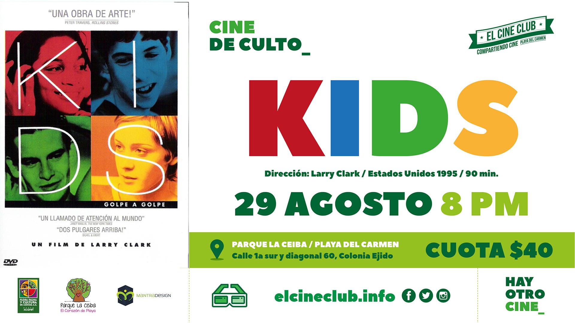 KIDS_PLC-07.jpg