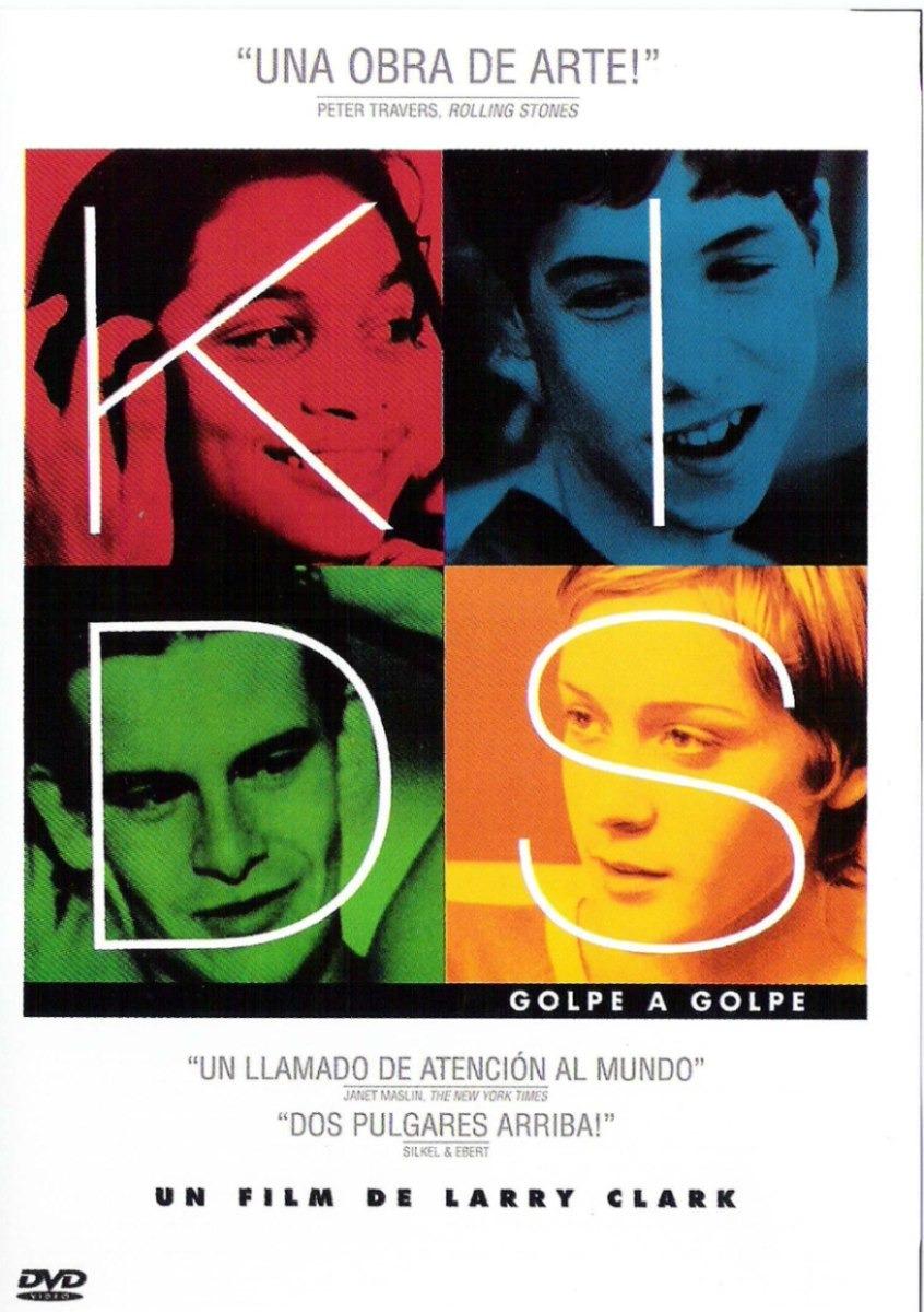pack-larry-clark-6-peliculas-en-dvd-kids-cine-independiente-D_NQ_NP_956199-MLA26418104202_112017-F.jpg