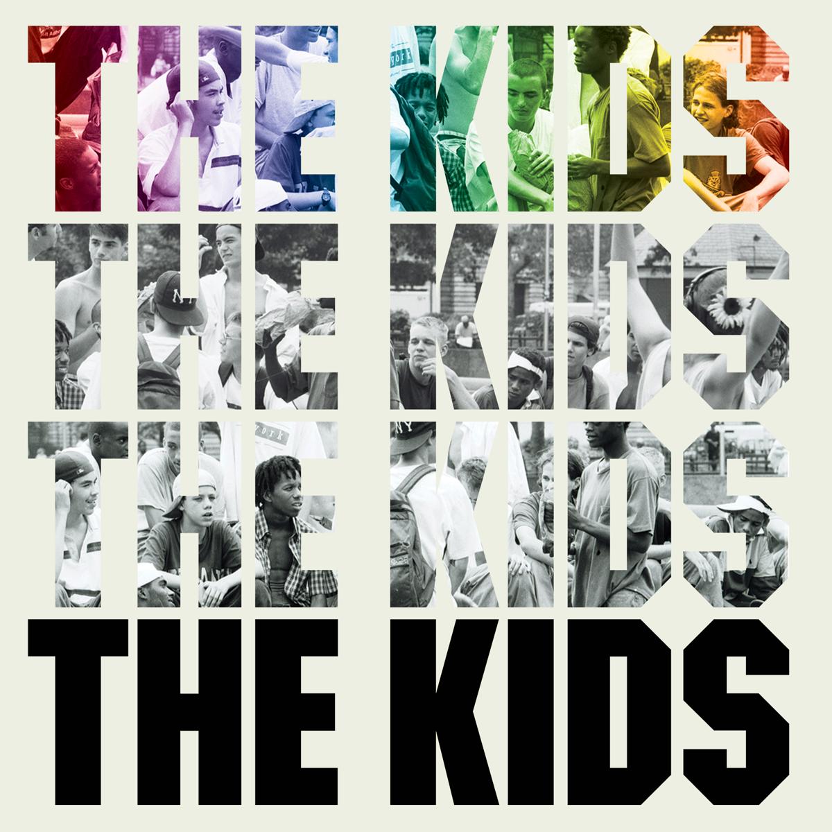 thekids.png