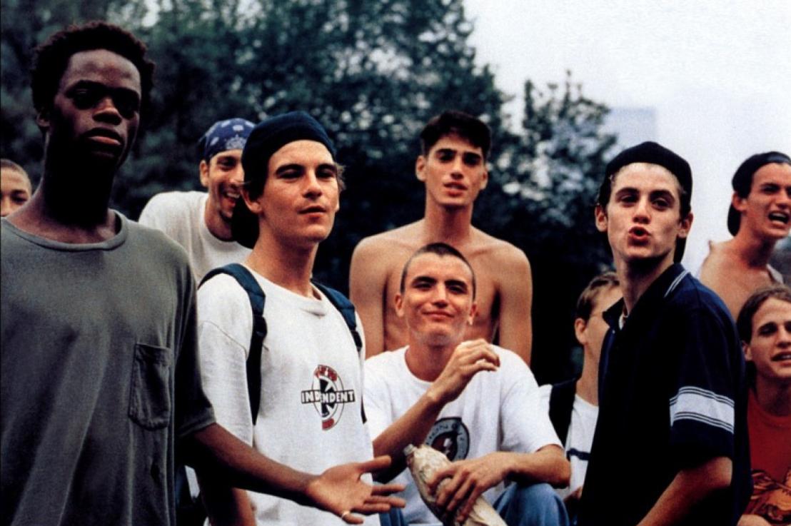 kids-1995-03-g.jpg