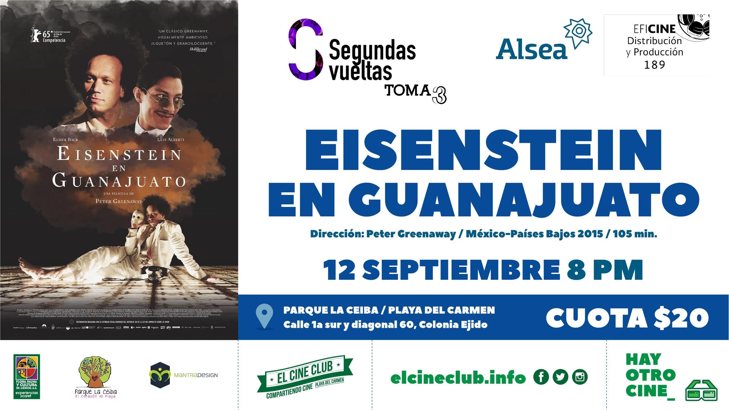 08_Eisenstein_Guanajuato-08.jpg