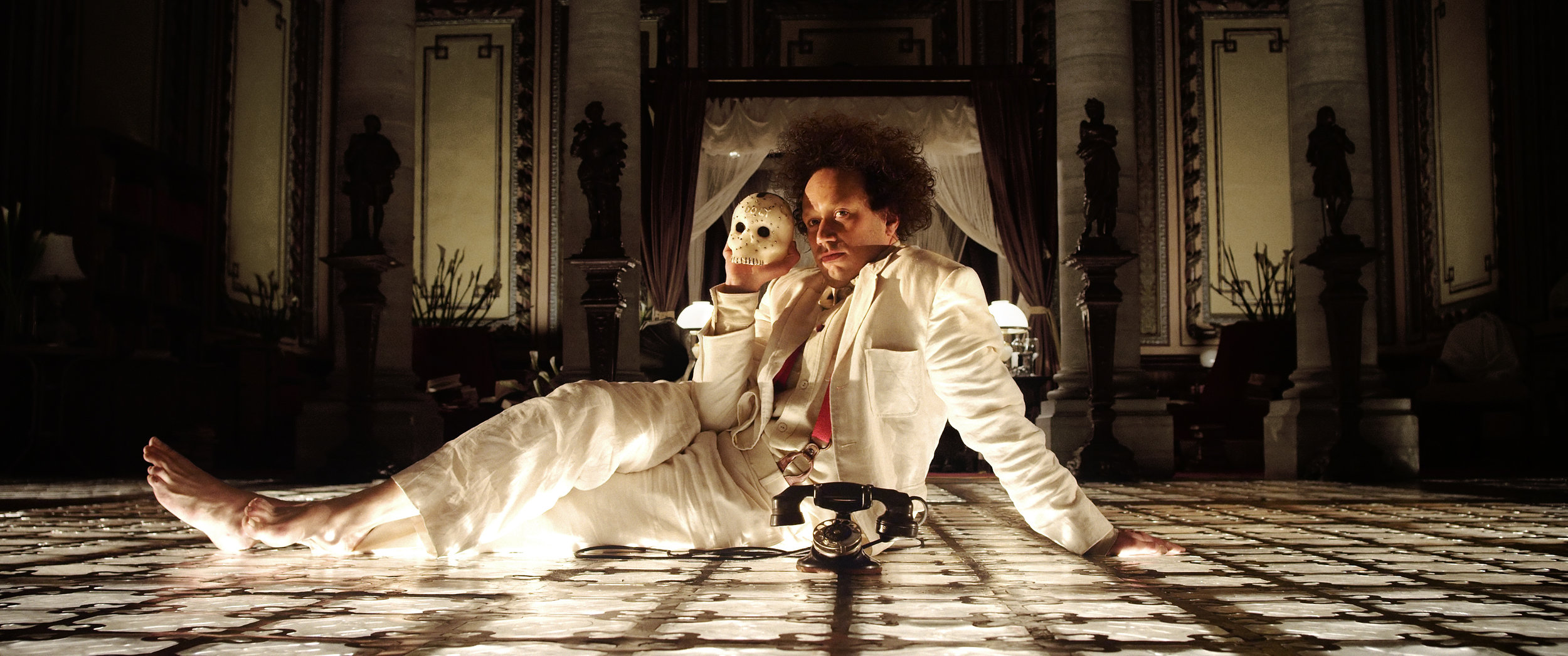 01_EISENSTEIN_In_GUANAJUATO_by_Peter_Greenaway_produced_by_Submarine_Fu_Works_and_Paloma_Negra©Submarine_2015.jpg