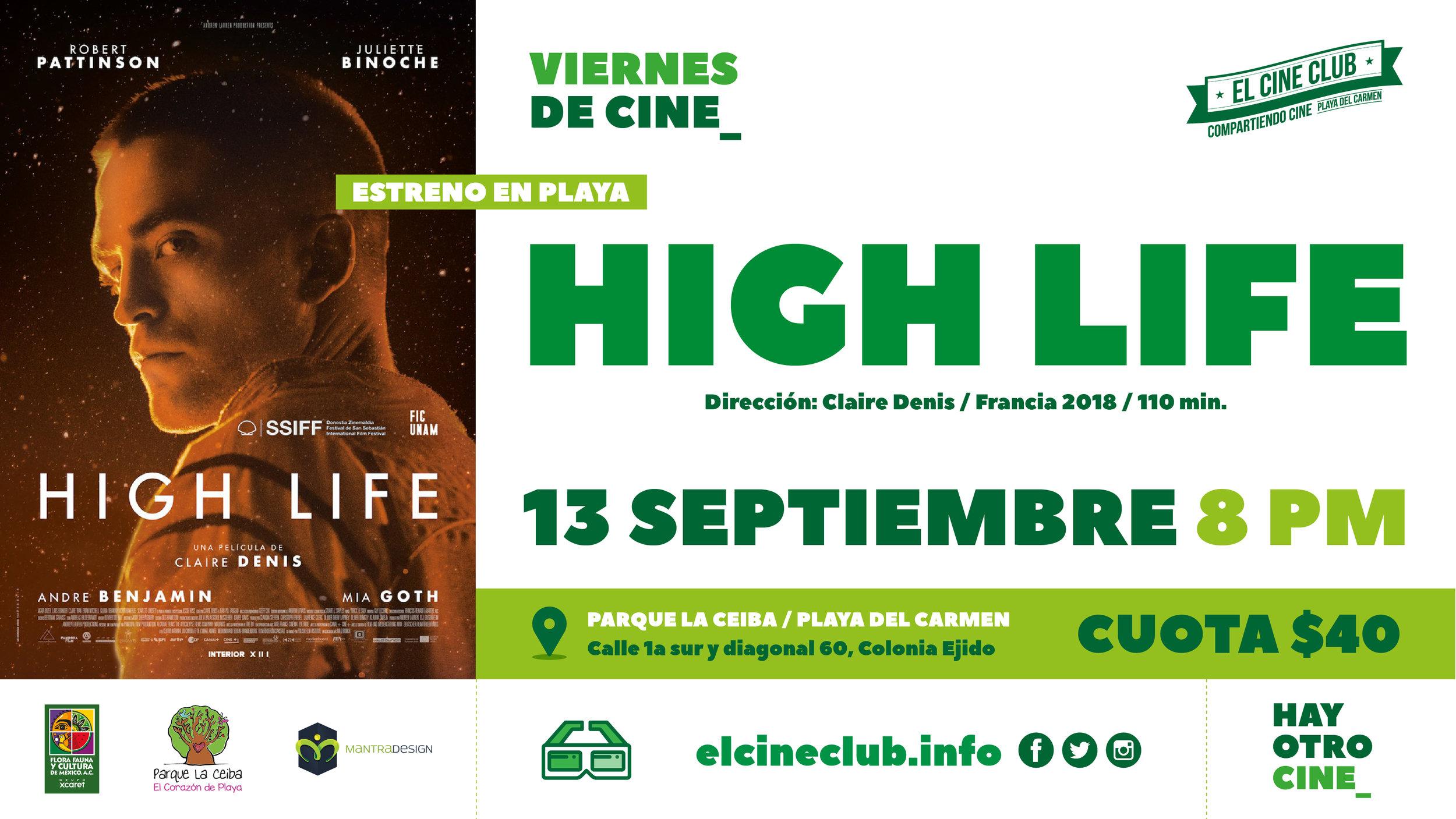 High_Life_PLC-09.jpg