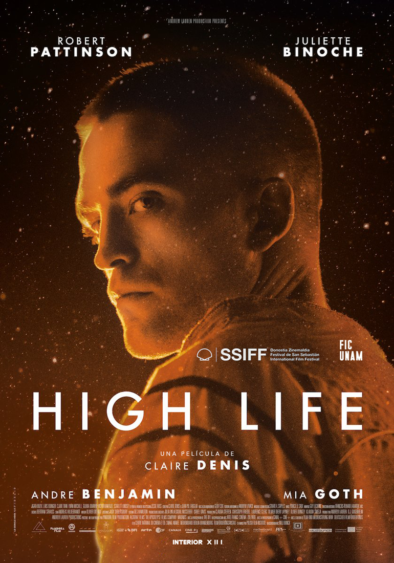 HIGH LIFE POSTER AFICHE WEB.png