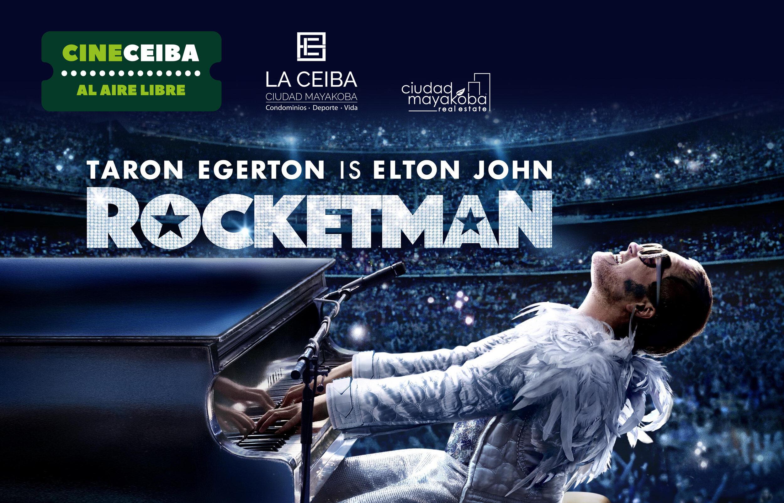 Evento_Rocketman.jpg