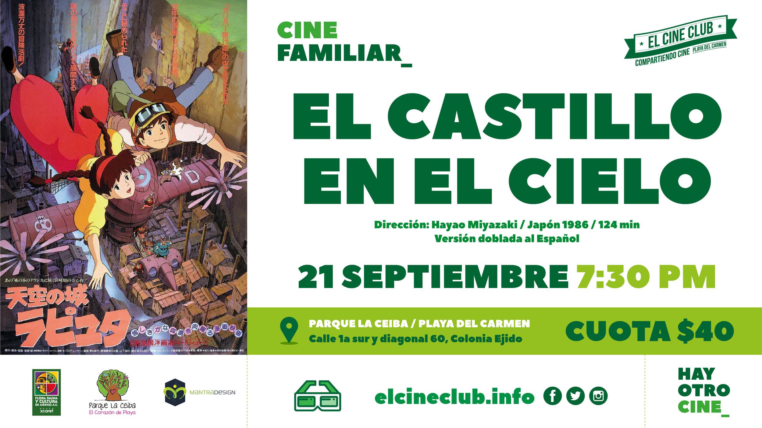 Castillo_Cielo_PLC-15.jpg
