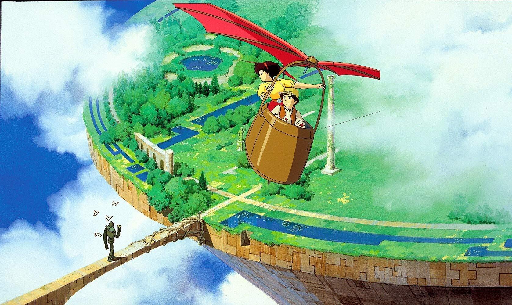 castillo-en-el-cielo-3.jpg