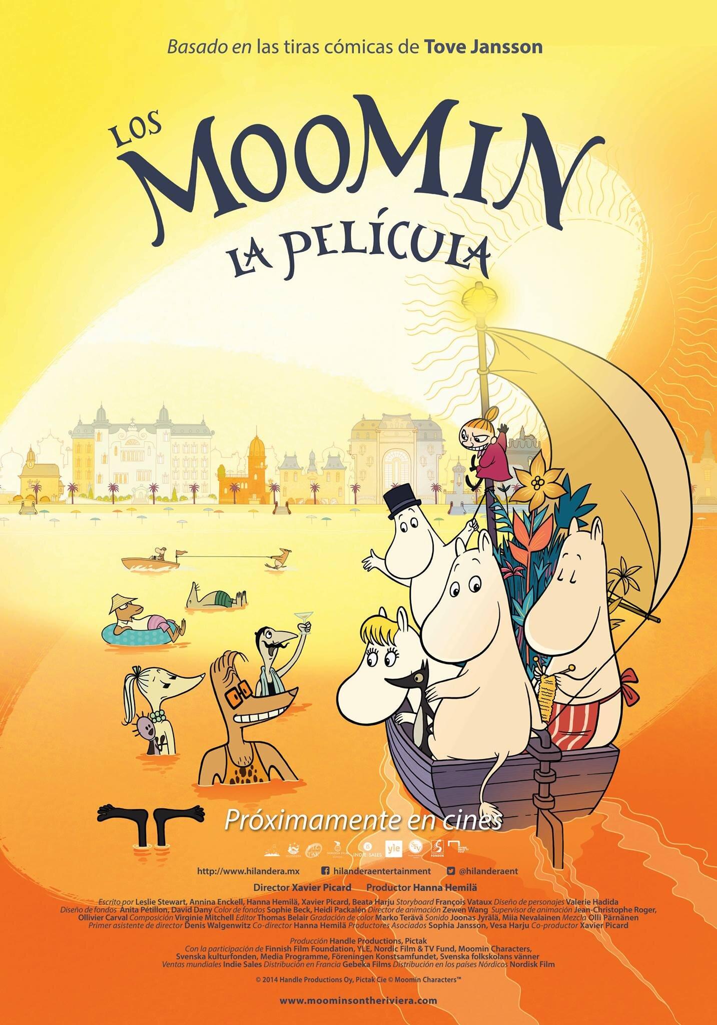 Moomin Poster final.jpg