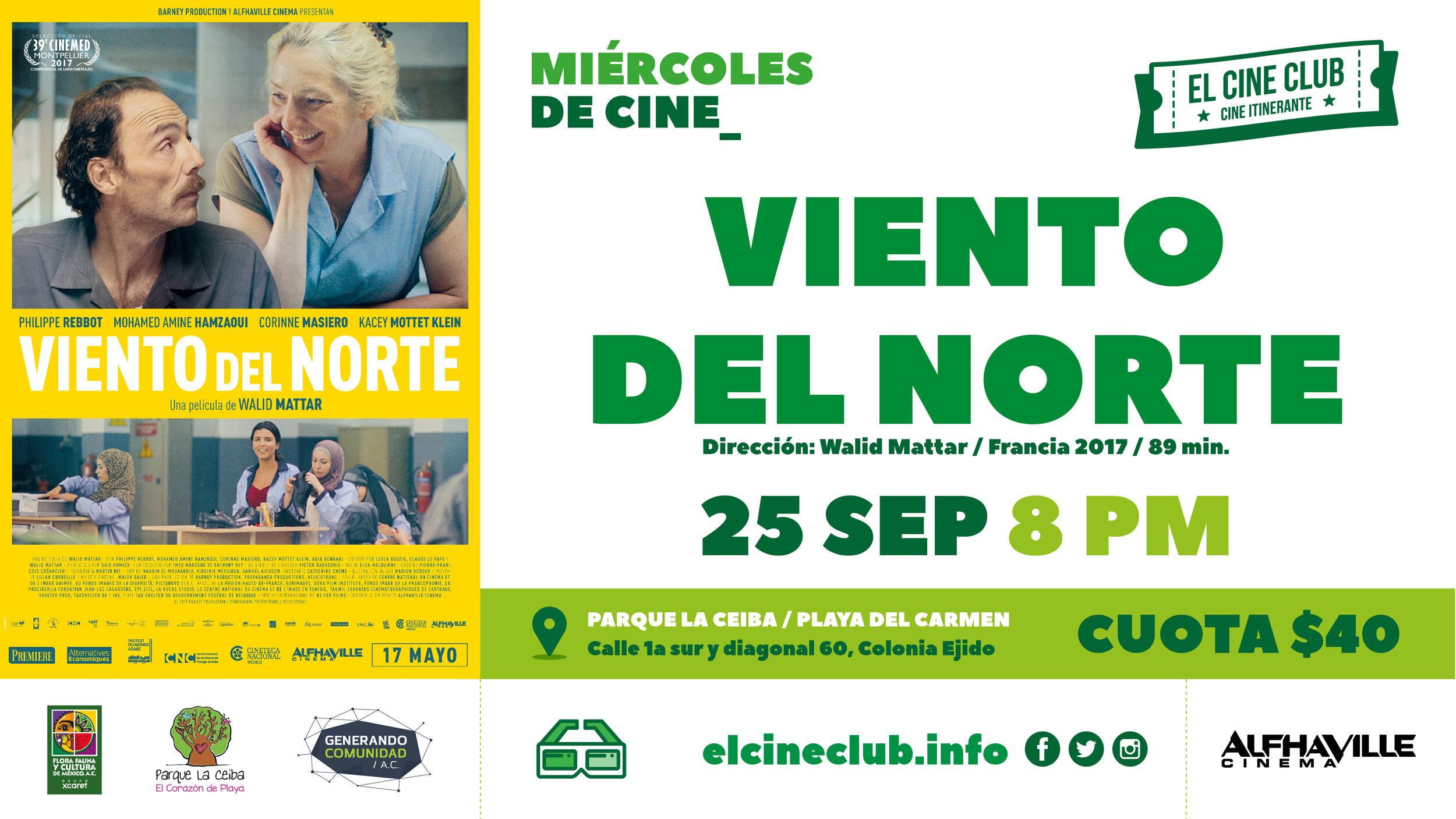 Viento_del_Norte-18.jpg