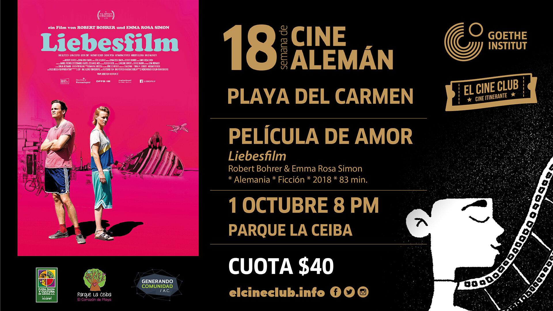 Flyers_18_Semana_Cine_Aleman-03.jpg