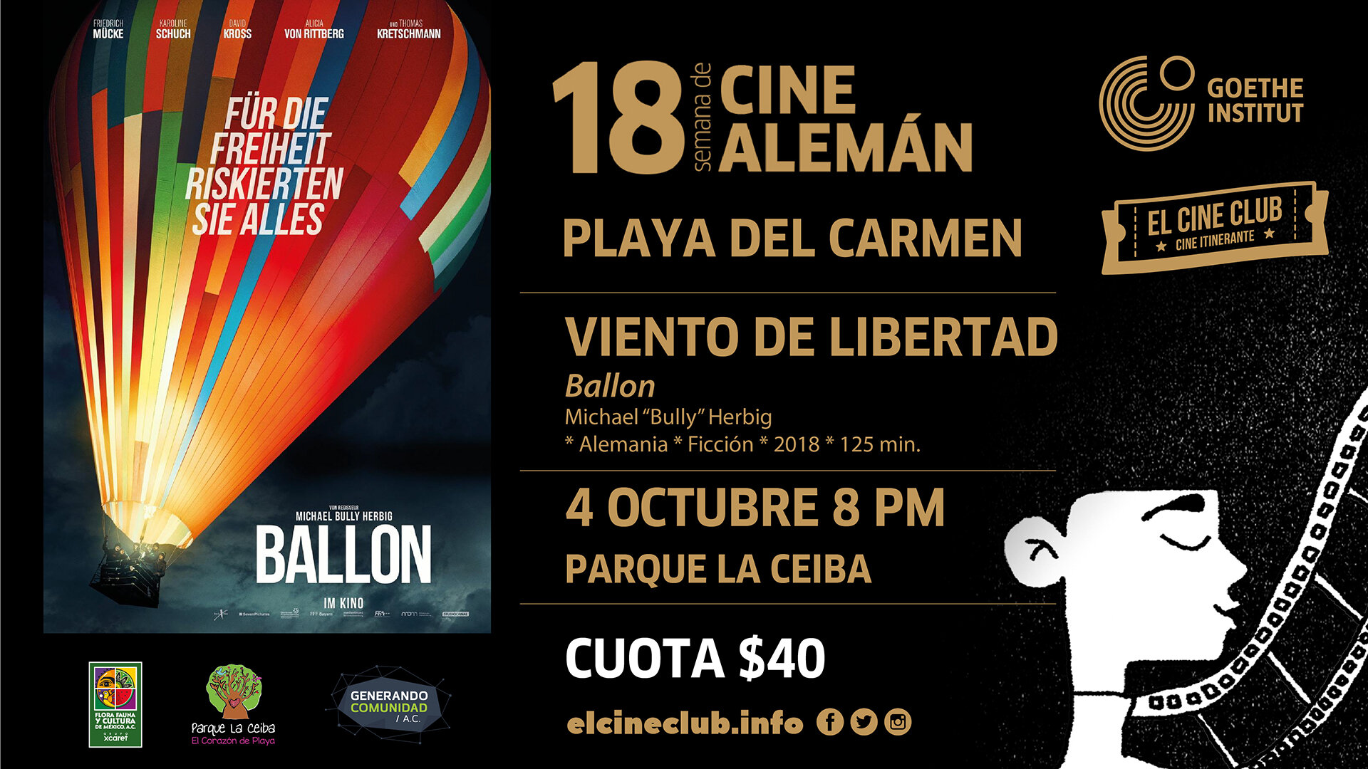 Flyers_18_Semana_Cine_Aleman-05.jpg