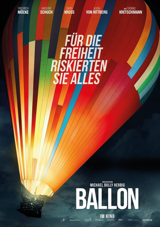 ballon_poster_goldposter_com_2.jpg
