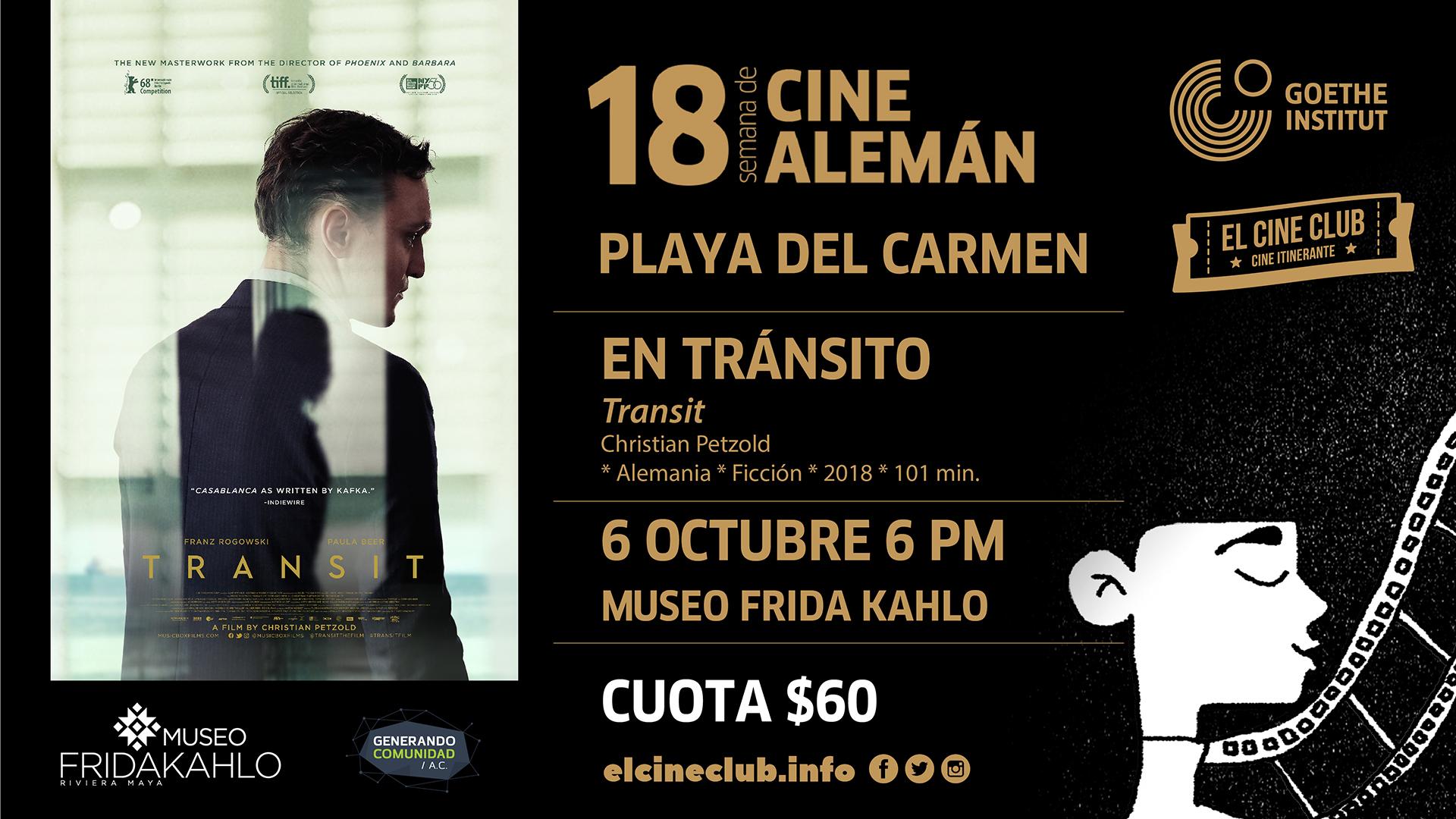 Flyers_18_Semana_Cine_Aleman-08.jpg