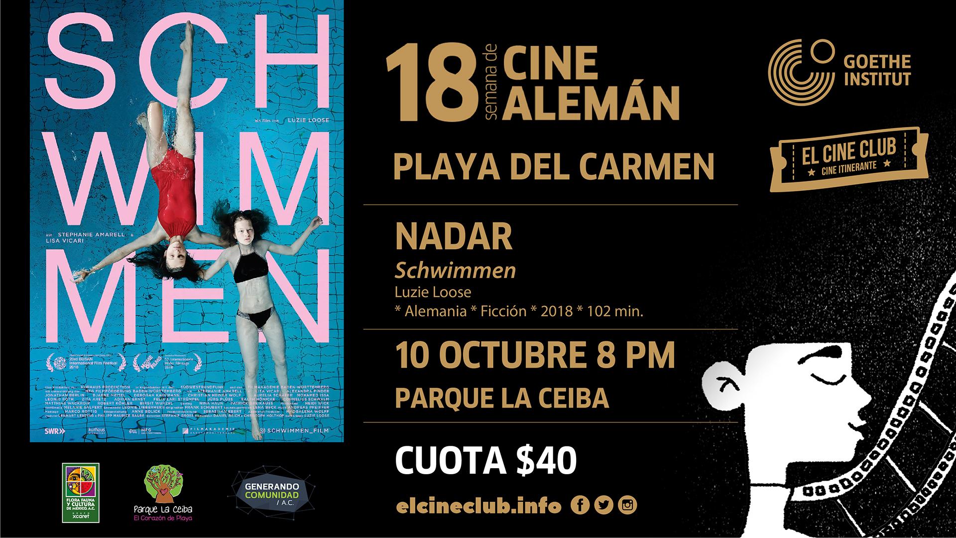 Flyers_18_Semana_Cine_Aleman-10.jpg