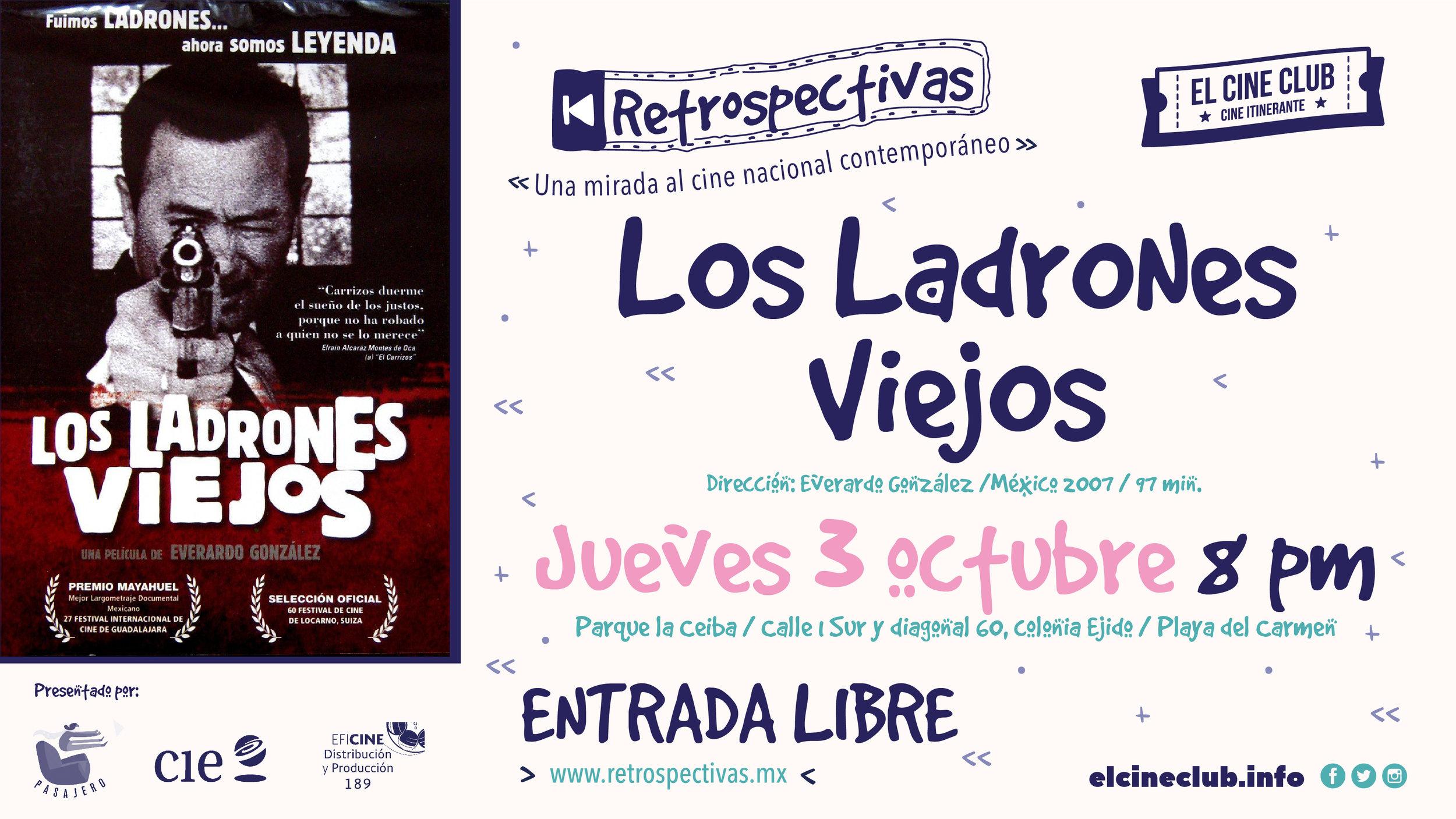05_Ladrones_Viejos-05.jpg