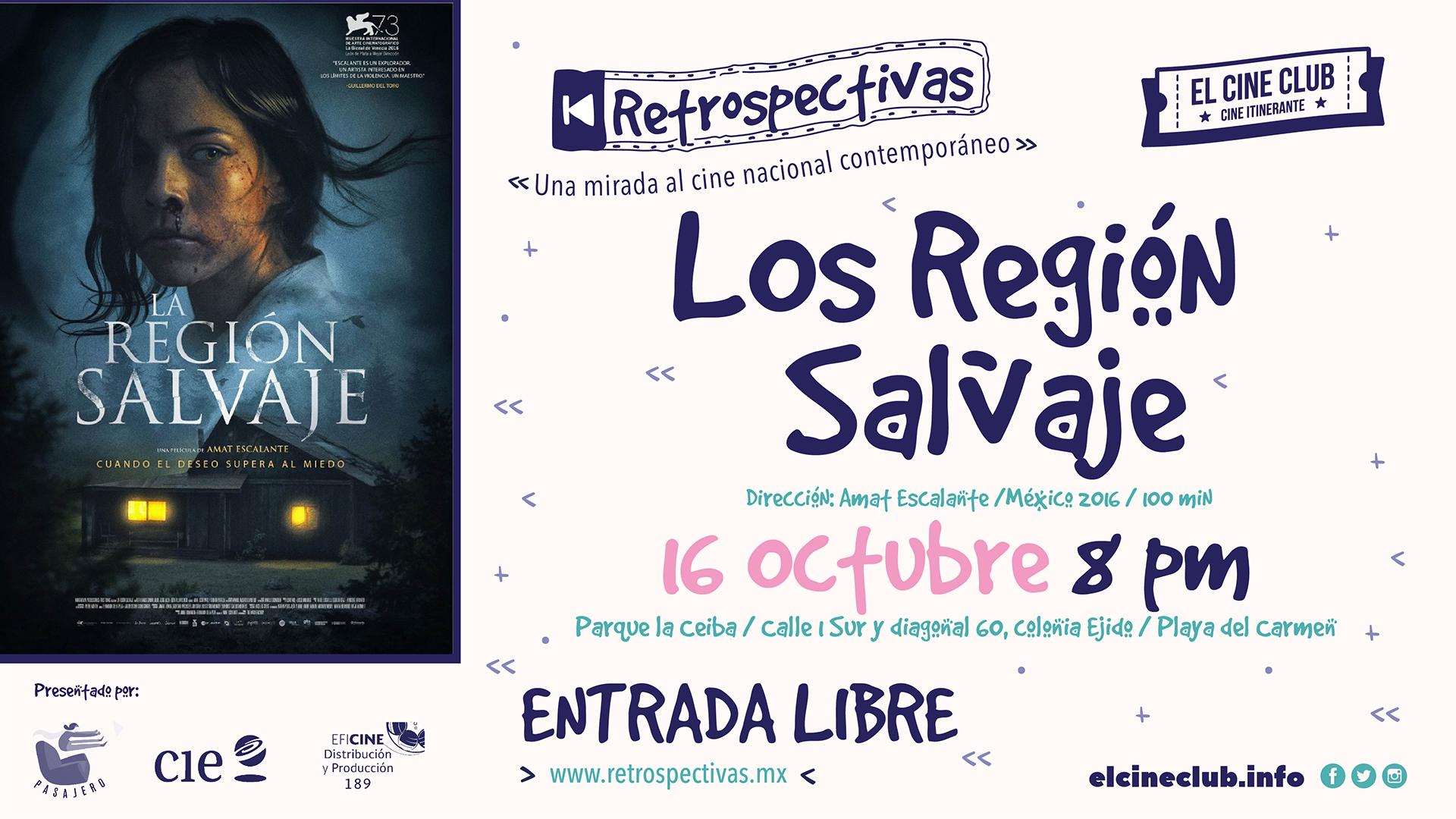 06_La_Región_Salvaje-06.jpg