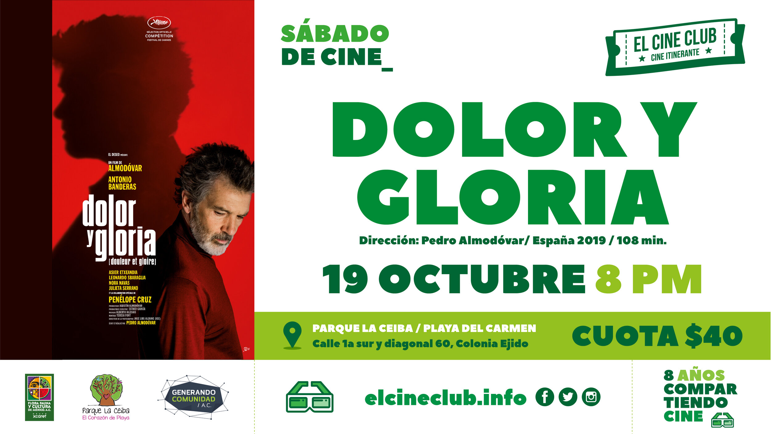 Dolor_Gloria_PLC-21.jpg
