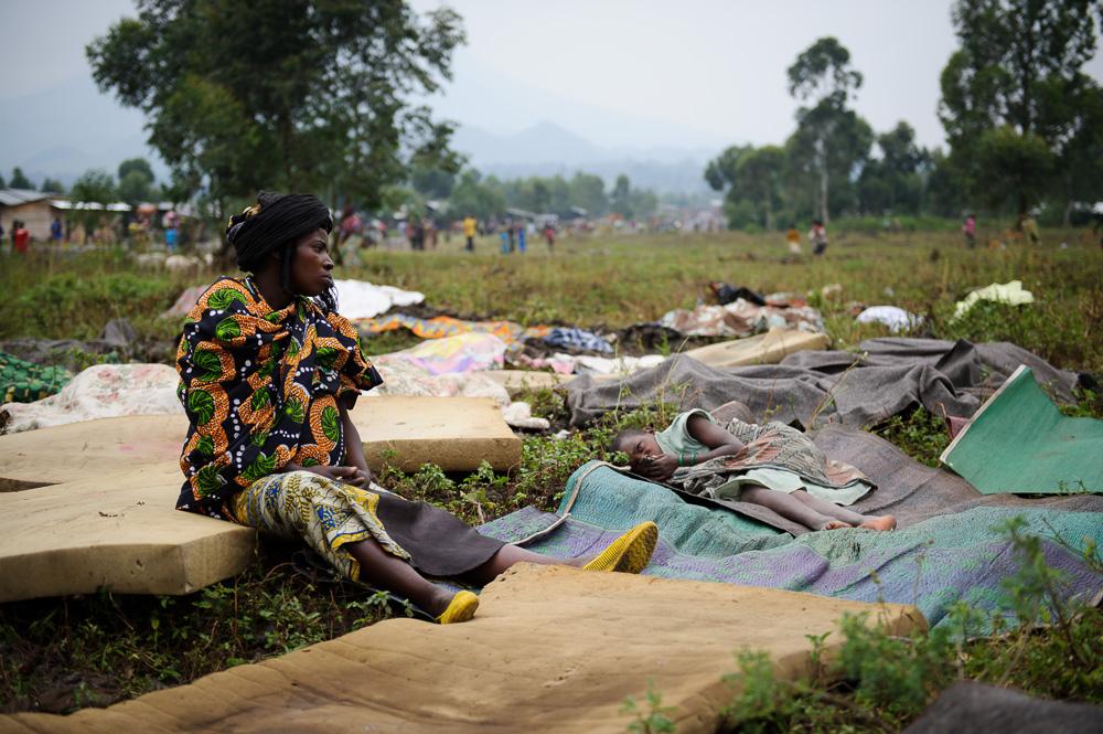 PEM_DRC_KIBATI_IDP_6349.jpg