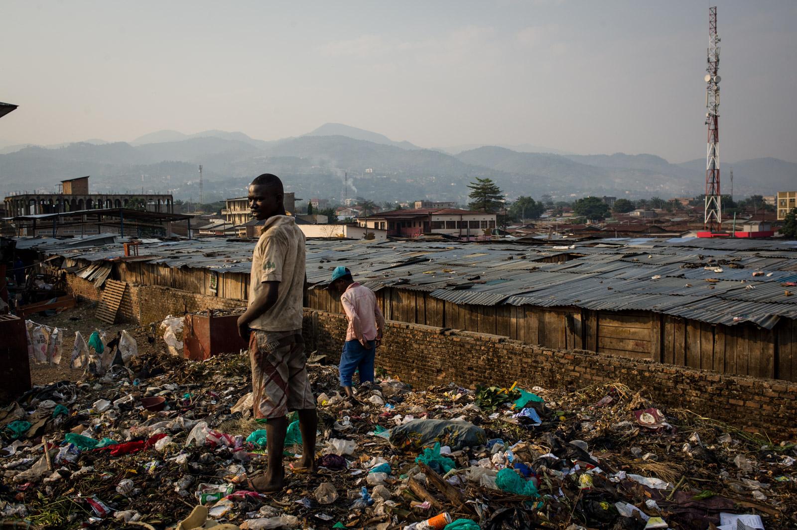 01_PEM_BDI_Burundi_5970.jpg