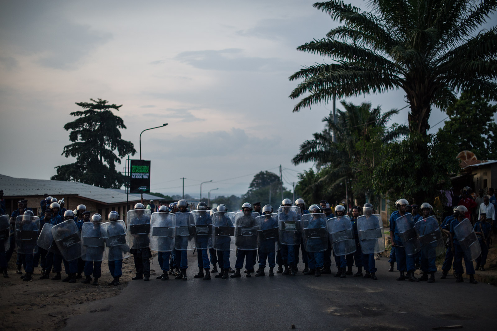 06_PEM_BDI_Bujumbura_0837.jpg