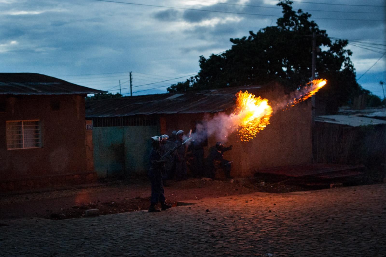 07_PEM_BDI_Bujumbura_9134.jpg