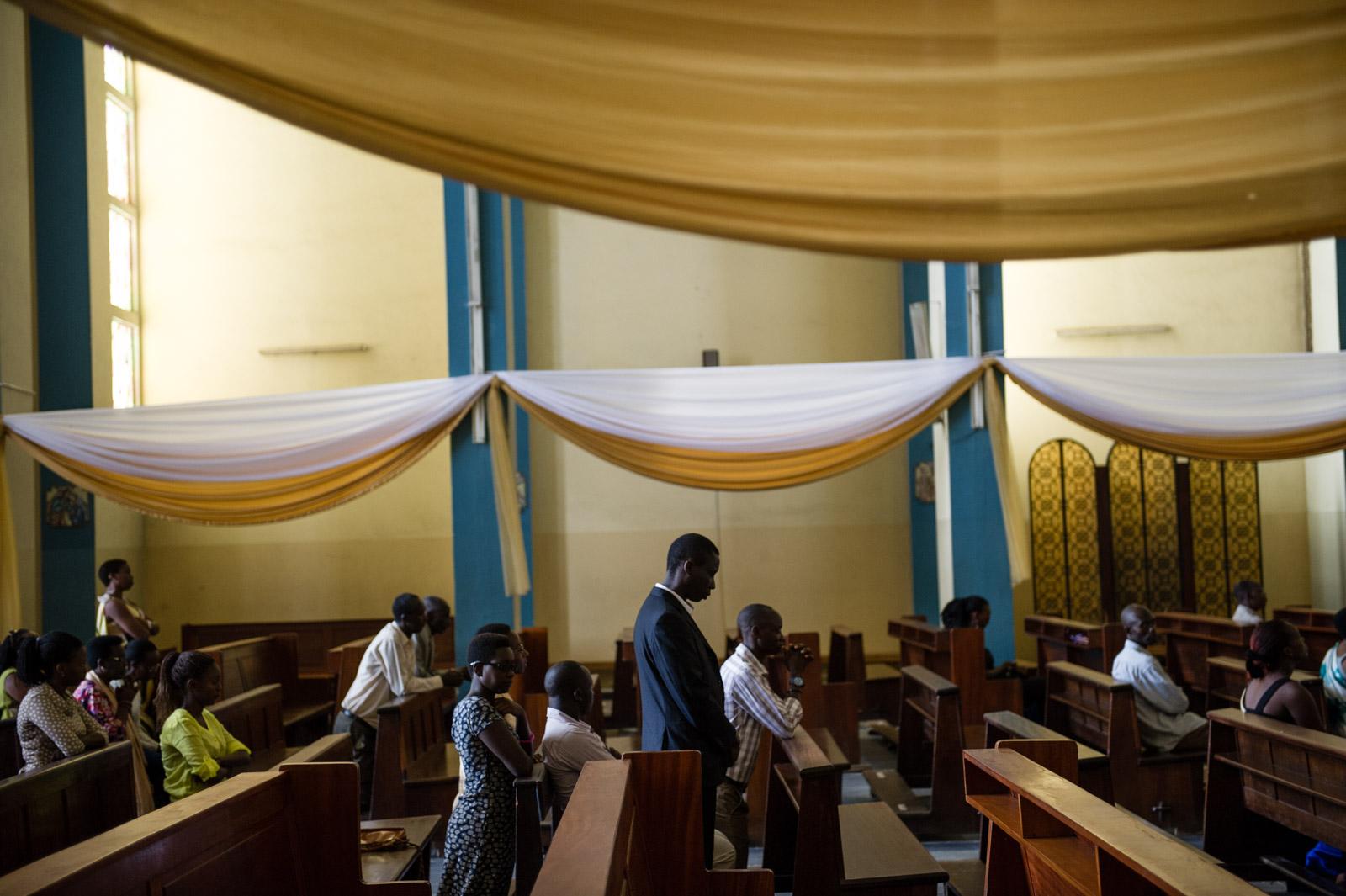 10_PEM_BDI_Bujumbura_7348.jpg