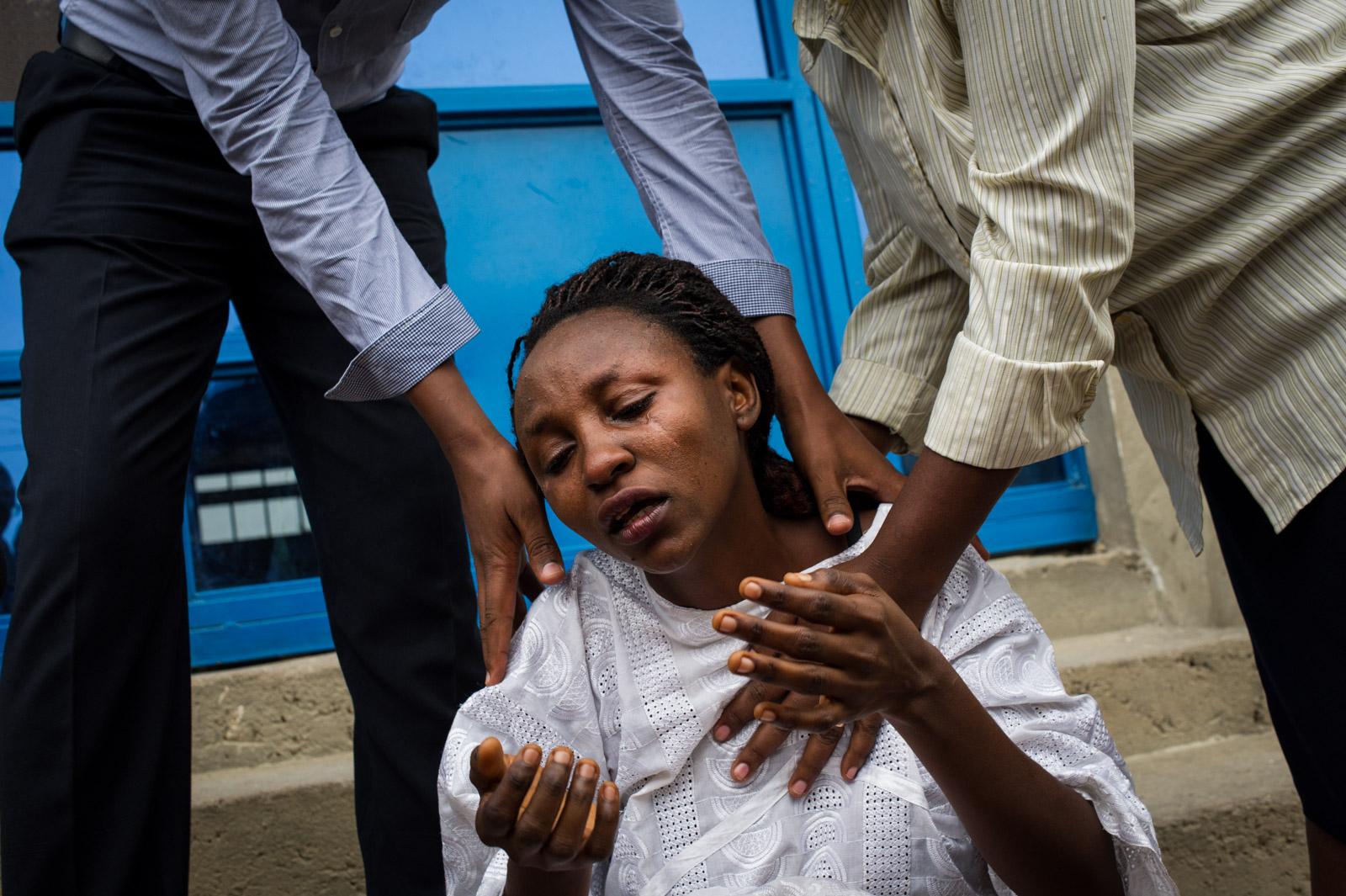 11_PEM_BDI_Burundi_5630.jpg
