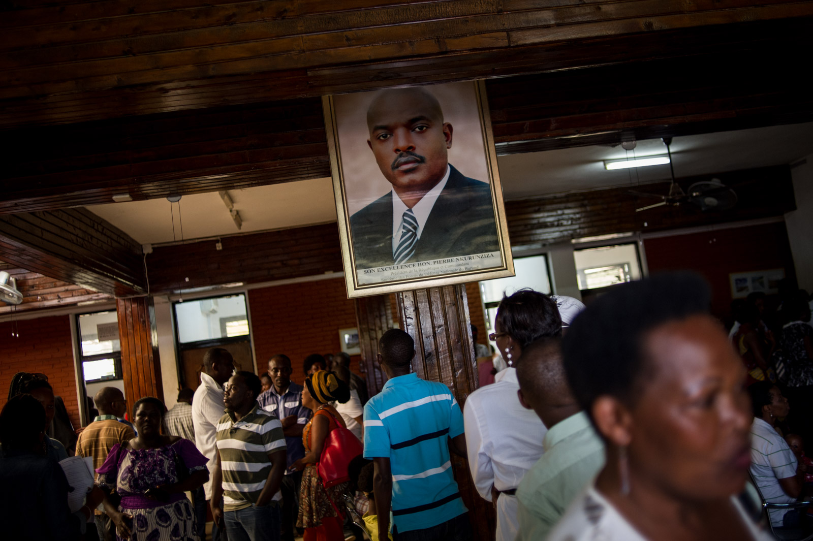 20_PEM_BDI_Burundi_5660.jpg