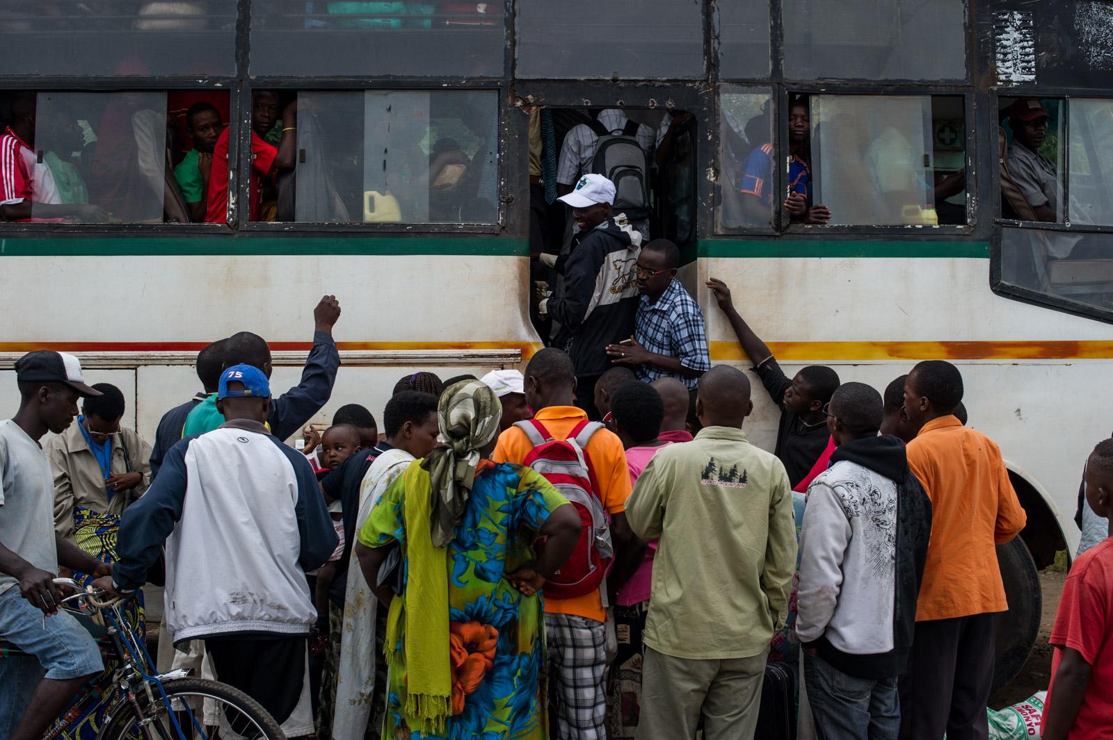 21_PEM_BDI_Bujumbura_9162.jpg