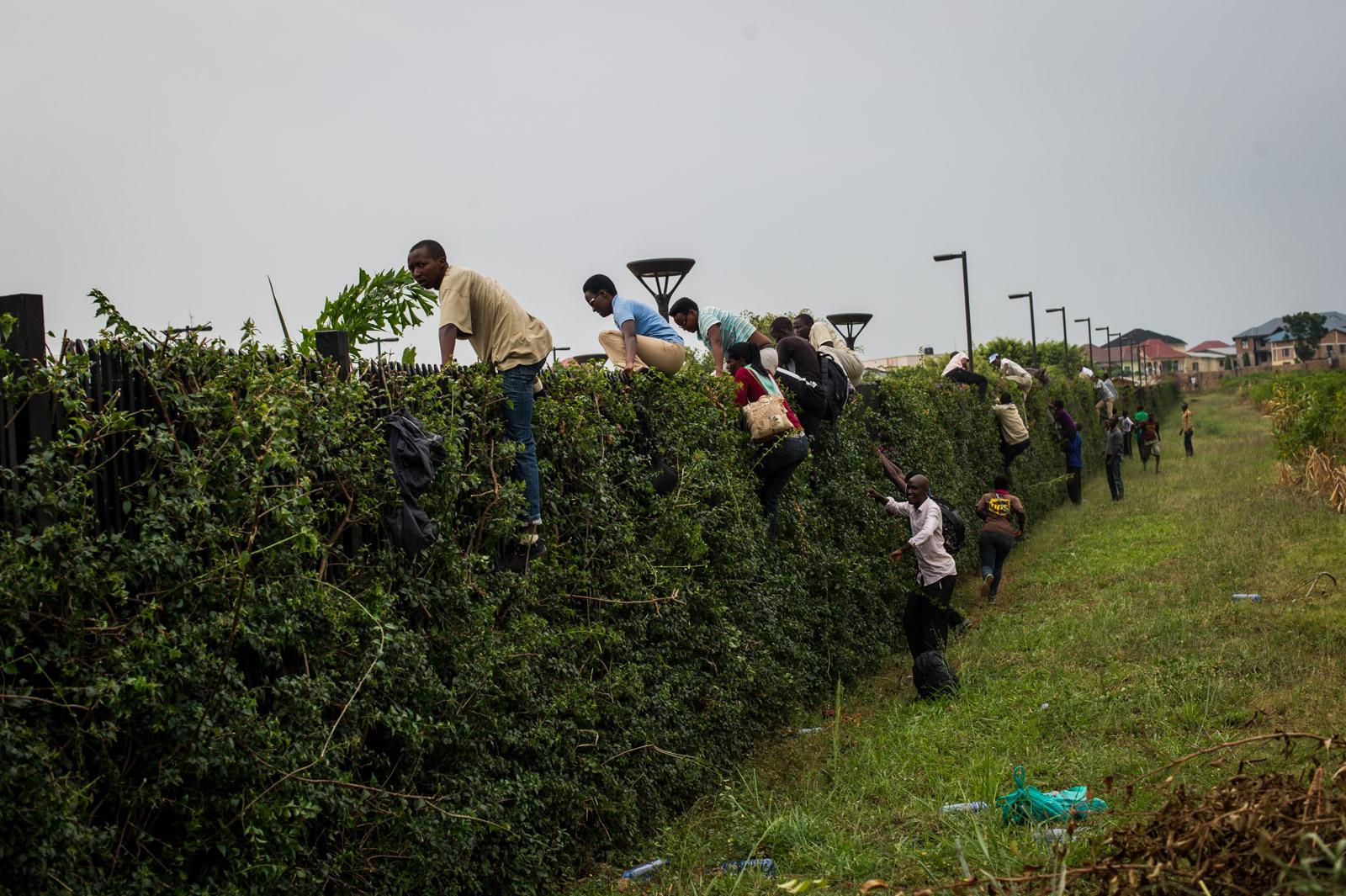 22_PEM_BDI_Burundi_2482.jpg