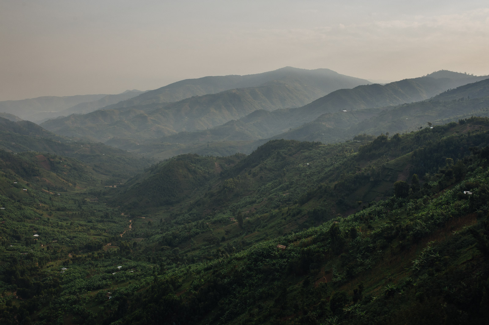 23_PEM_BDI_Burundi_4714.jpg