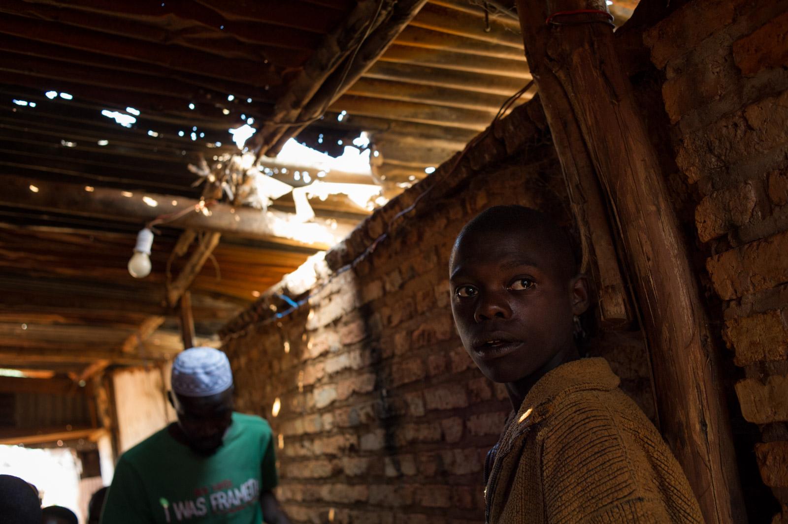 25_PEM_BDI_Burundi_4773.jpg