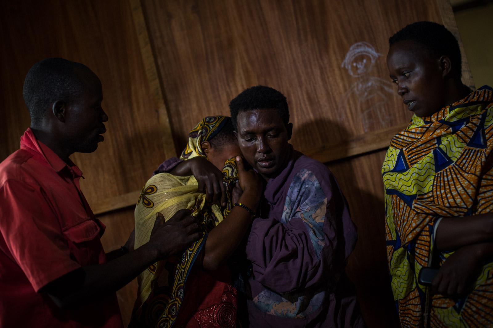27_PEM_BDI_Burundi_2587.jpg