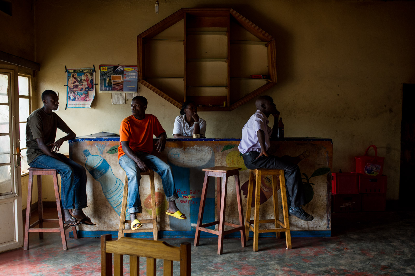 28_PEM_BDI_Burundi_5024.jpg