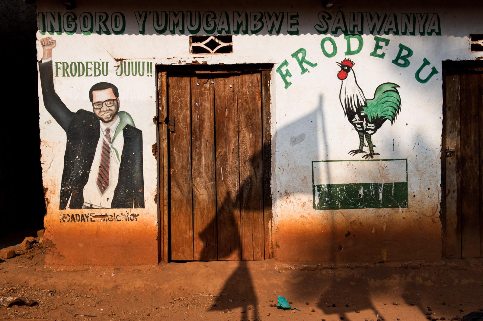 29_PEM_BDI_Burundi_1108.jpg