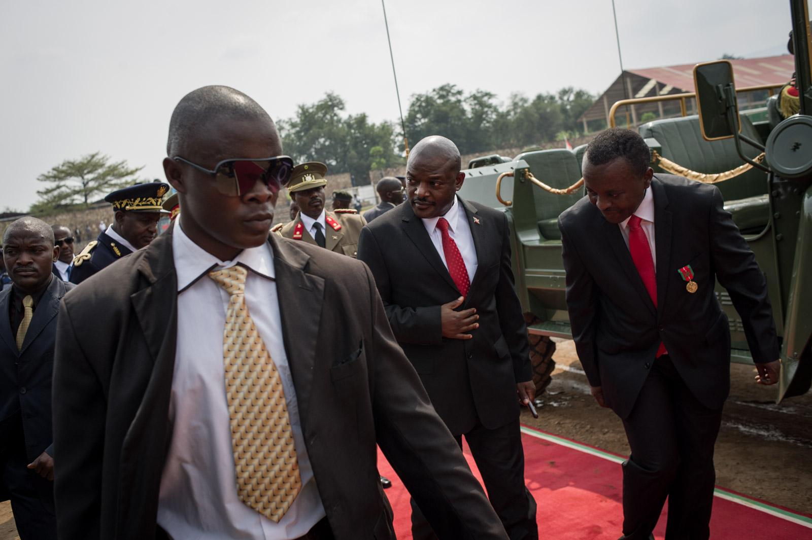 36_PEM_BDI_Burundi_7206.jpg