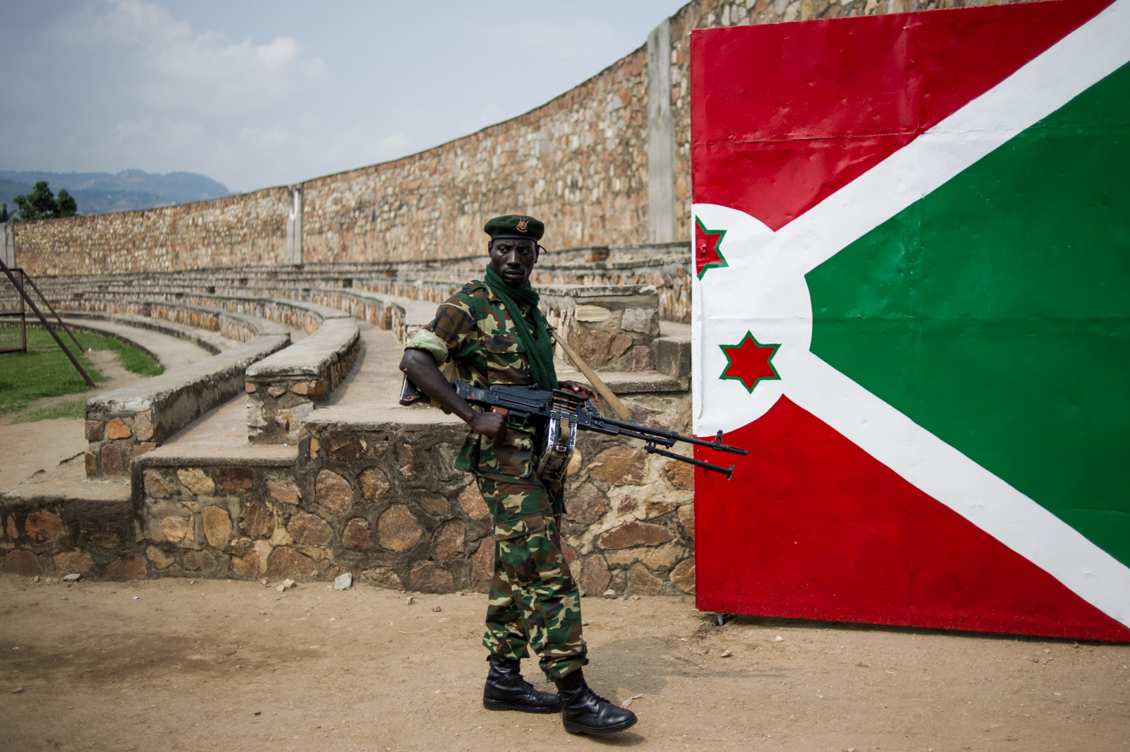 37_PEM_BDI_Burundi_5865.jpg