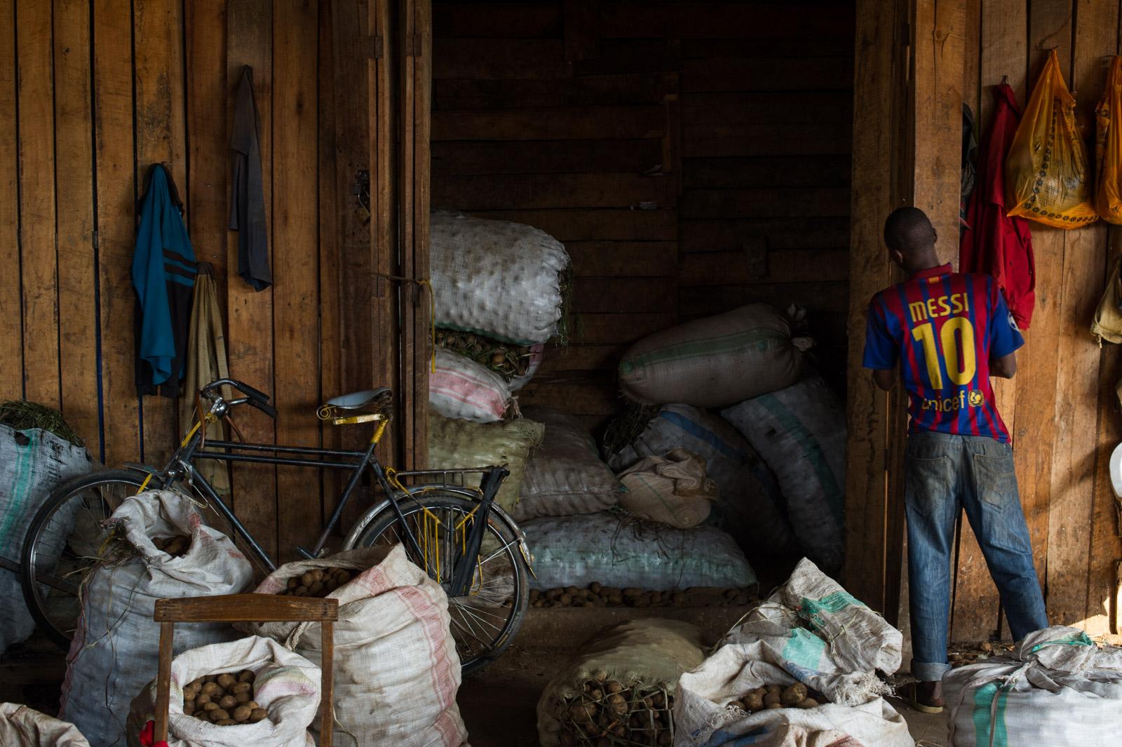45_PEM_COD_Burundi_0760.jpg