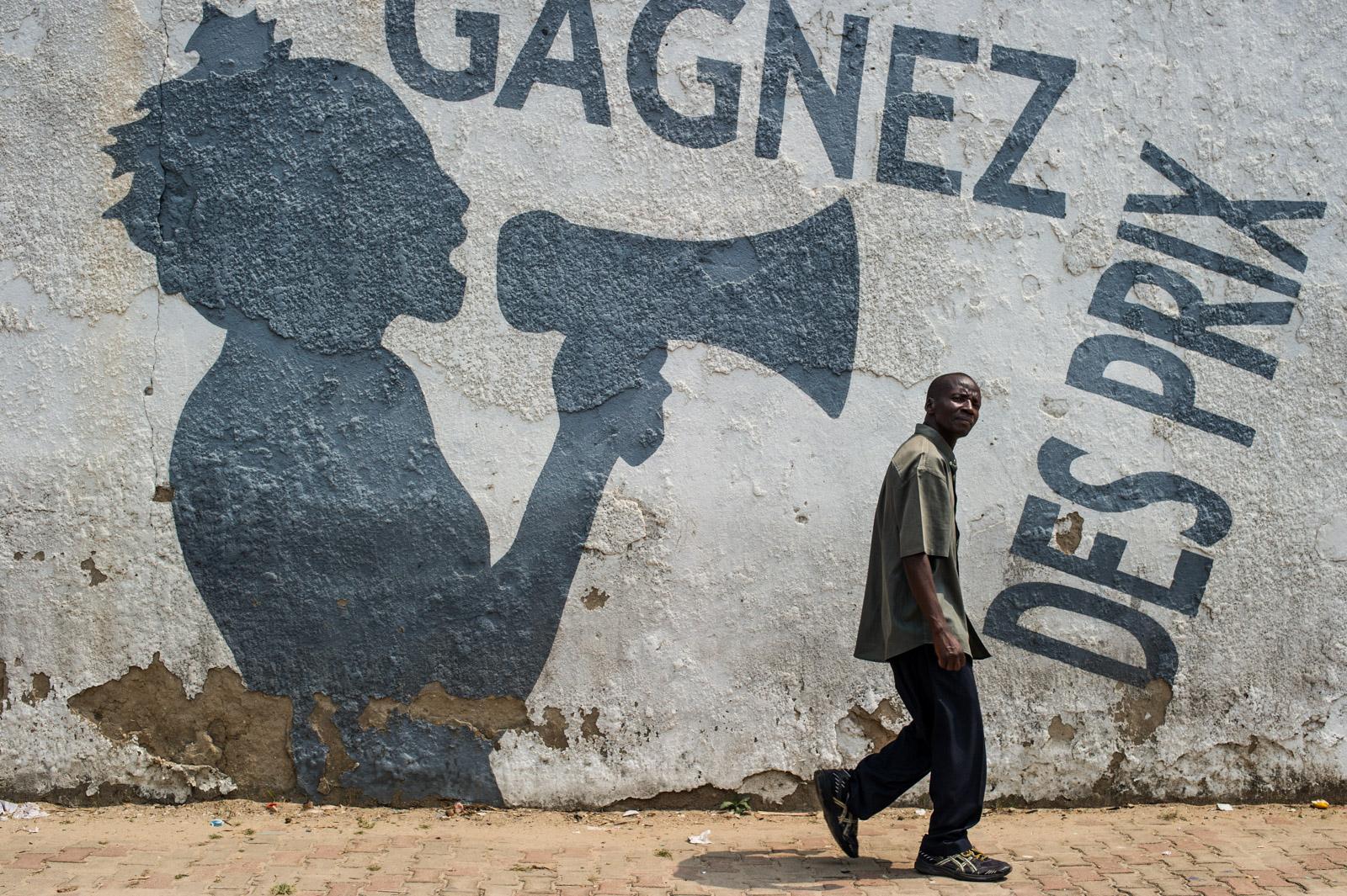 47_PEM_BDI_Burundi_2720.jpg