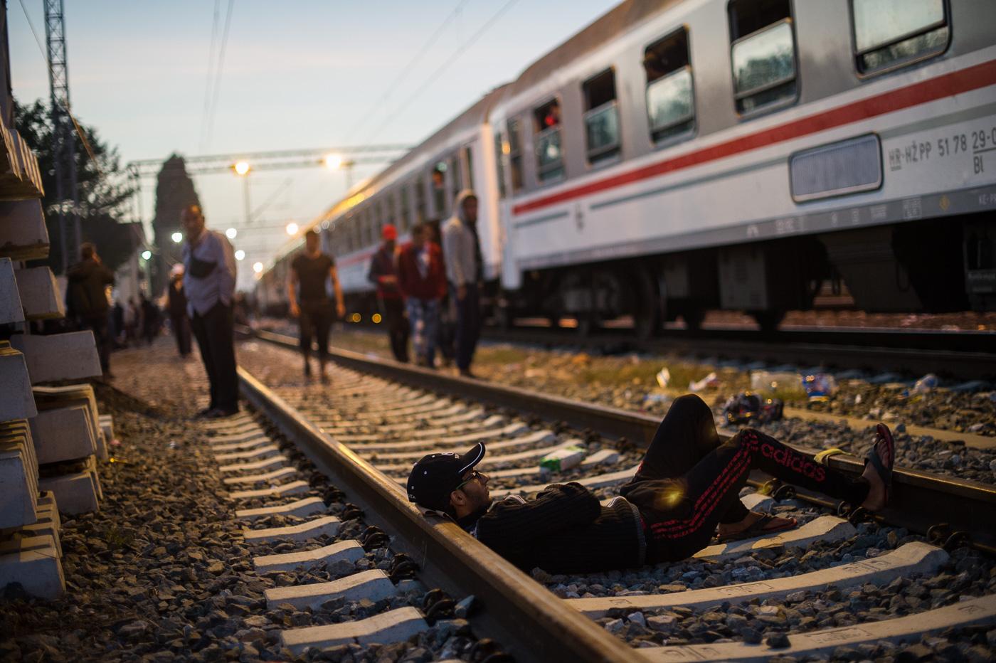 14_PEM_SRB_Refugees_0324.jpg