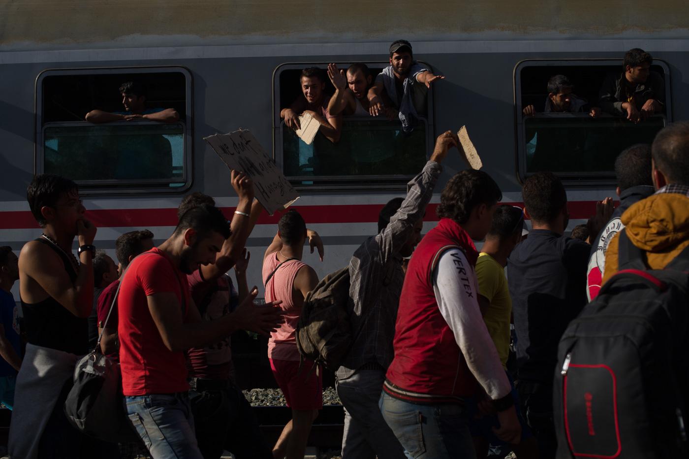 15_PEM_SRB_Refugees_0391.jpg