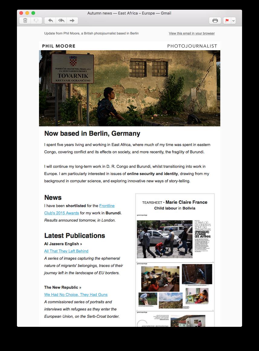 Newsletter 1 screenshot.png