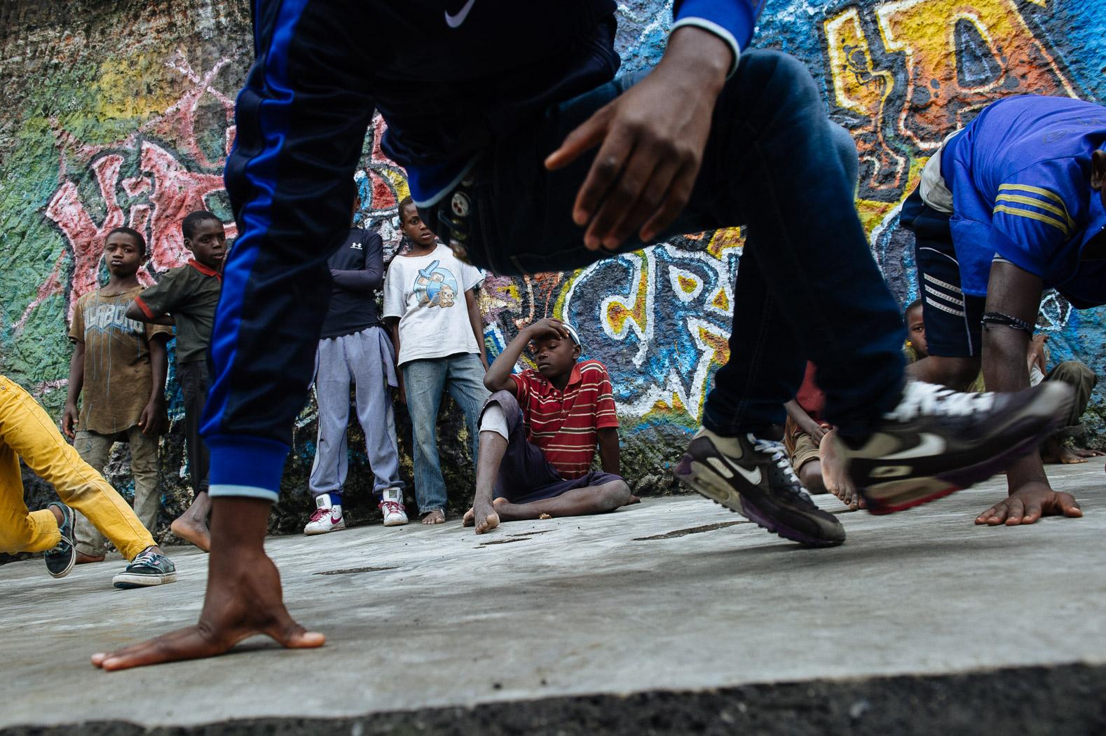 PEM_COD_Enfants_de_rue_2648.jpg
