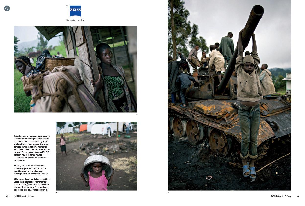 Courrier_Internacionale_PT_DRC-2.jpg
